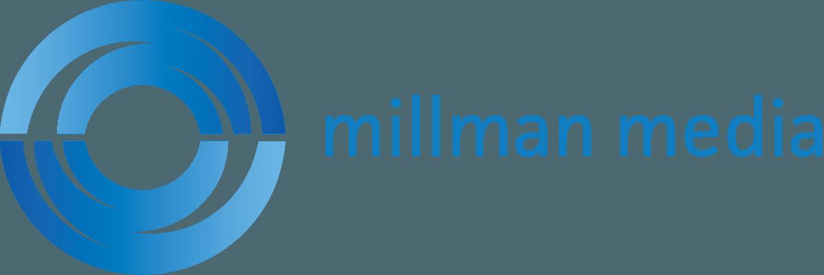 Millman Media